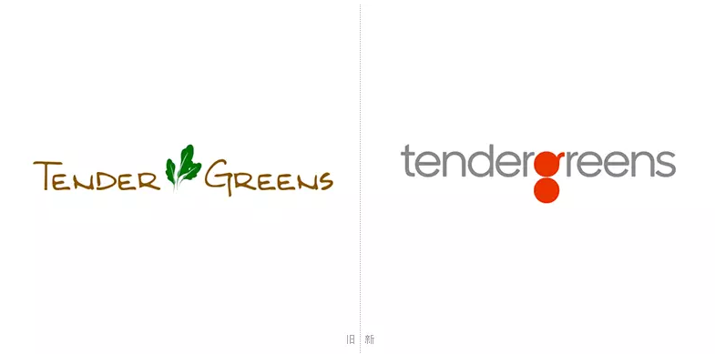 Tender Greens新logo1.png